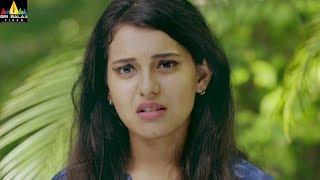 Sameeram Movie Scenes   Getup Srinu Helping Amritha   Latest Telugu Movie Scenes 2018 - SRIBALAJIMOVIES