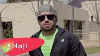 بالفيديو.. ناجى أسطا يطرح برومو «إيه نعم»