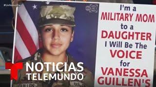 Las Noticias de la mañana, 1 de julio de 2020 | Noticias Telemundo