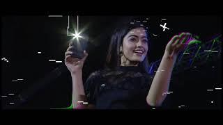 Huge Turnouts at Bengaluru and Kochi 'Dear Comrade' Musical Fest - idlebrain.com - IDLEBRAINLIVE