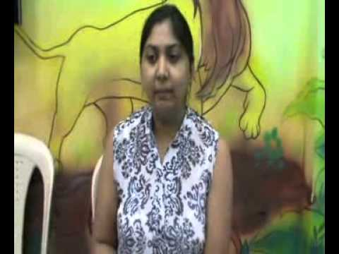 Koko Kids Playschools in Mulund West,Mumbai Video Review by Bhumika Sanghvi