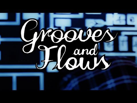Grooves and Flows (Japa Club)