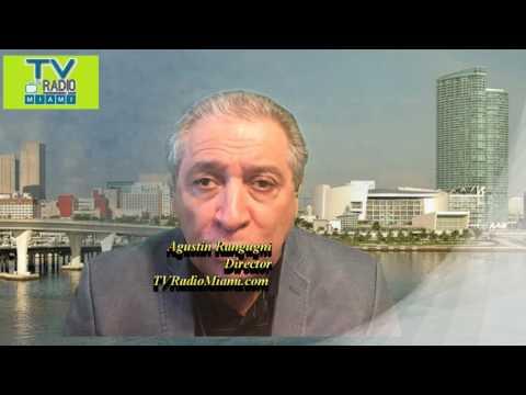 TVRadioMiami - HIPERCONECTADOS el programa de David Asencio