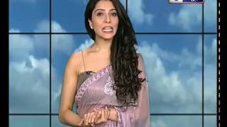 क्या बच्चे का स्वास्थ्य ठीक नहीं रहता ?, तो जानिए उपाय, Family Guru में Jai Madaan के साथ - ITVNEWSINDIA