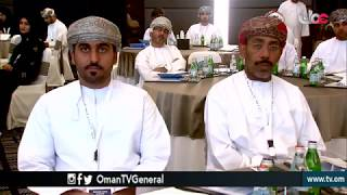 #عمان في أسبوع | الجمعة 13 سبتمبر 2019م
