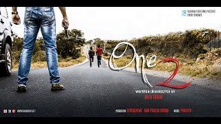 ONE 2 TELUGU SHORT FILM TEASER - Chai Biscuit - YOUTUBE