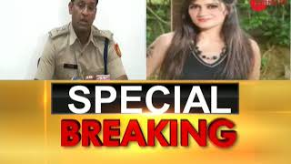 Major Handa arrested for murder of Major Dwivedi's wife - ZEENEWS