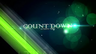 COUNTDOWN A TELUGU SHORT FILM - YOUTUBE