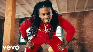 Jacquees Feat. Trey Songz - Inside  (Official Video) ( 2018 )