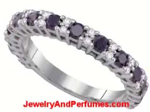Diamond Jewelry, Rings, Bracelets, Engagement & Bridal Diamond Jewelry, Gold & Silver Collections