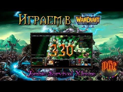 Формат: jpg разрешение: 900x709 размер файла: 363 kb теги: world of warcraft, арты, фентези, 3d mmorpg