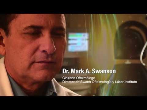 Swann Oftalmología y Láser Instituto