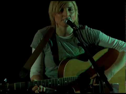 Louise Killeen - Coal Mines