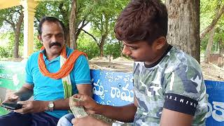 #JusticeForCHINNARI telugu short film Hanmakonda,Warangal 9 months chinnari - YOUTUBE