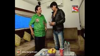 Tarak Mehta Ka Ooltah Chashmah : Episode 1763 - 28th October 2014