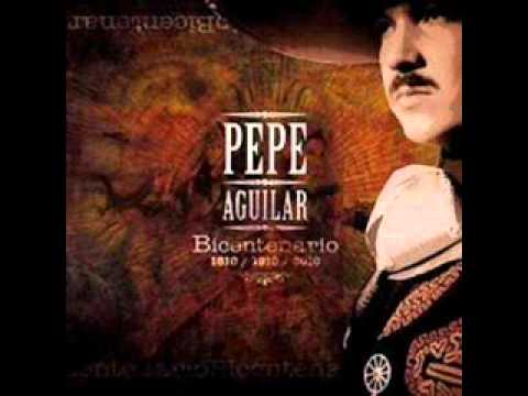 Pepe Aguilar Despues de Ti