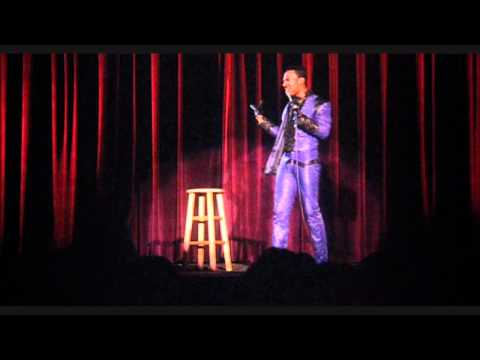 Eddie Murphy s RAW Bush Bitch HD 