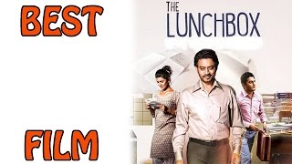 Irrfan Khan and Nimrat Kaur's film 'Lunchbox' adds one more International Award to its kitty