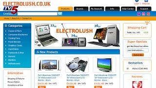 E-commerce Websites frauds   TV5 Special Story : TV5 News - TV5NEWSCHANNEL