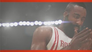 Insane NBA 2K14 Next Gen Footage For PS4