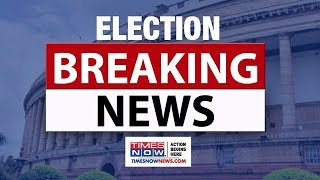 Delhi BJP asked to prepare new list for Lok Sabha polls - TIMESNOWONLINE