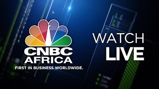 Africa Business News - Live - ABNDIGITAL