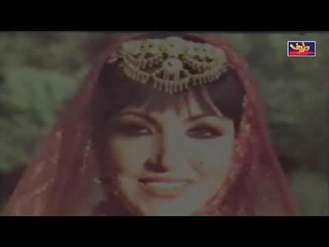 ابو عنتر و ياسين و سميرة توفيق في فيلم من الارشيف ...