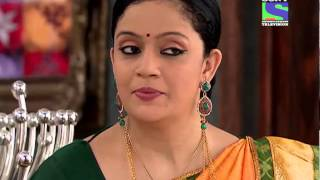 Amita Ka Amit - 27th June 2013 : Episode 153