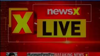 Decision Karnataka: BJP confirms that Yeddy's son won't fight polls - NEWSXLIVE