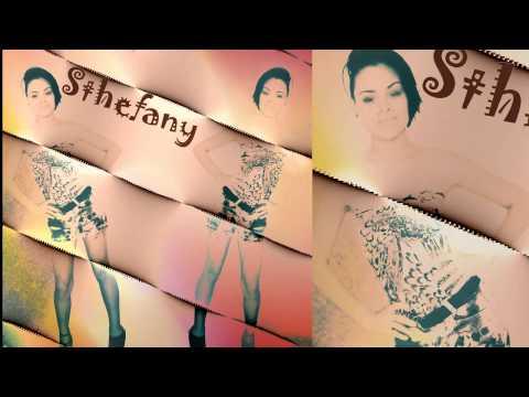 Mc Sthefany - Vai te Enlouquecer (Letra)