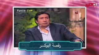 توك شو الأسبوع | أحمد موسى يعلن موعد خروج مرسي.. وعكاشة لمحلب: أنت فين ؟