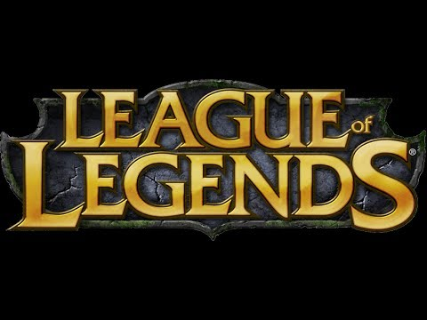 League Of Legends COMMENTARY ITA Ep 1 : Fasi eliminatorie LCCess Bronze V !!!!!