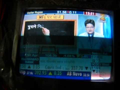 Mid Cap Mutual Funds and midcap paathasala