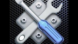 Ремонт холодильника.5 Почему нелезя путать мошность компресора для замены