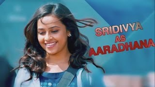 Varadhi Movie Theatrical Trailer | Kranthi | Hemanth | Sri Divya | Latest Trailer 2015 - SRIBALAJIMOVIES