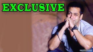 Salman Khan tested negative for Swine Flu | EXCLUSIVE