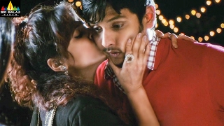 Rangam Movie Jiva Karthika and Pia Comedy Scene || Jiva, Karthika, Pia - SRIBALAJIMOVIES