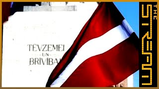 What does the future hold for non-citizens of the Baltic states? - ALJAZEERAENGLISH