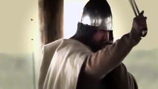 Добрыня Никитич - документальный фильм