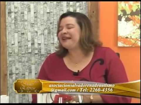 Asociacion Salvadoreña de Autismo, Restaurante Kaipin, Protección Solar en Spray