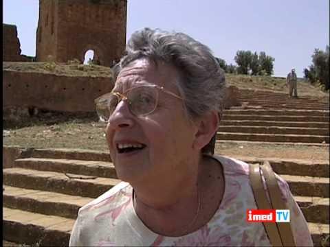 IMEDTV, Reportage sur les