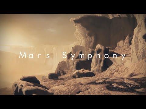 Mars Symphony