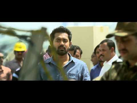 Mosayile Kuthira Meenukal   Official Trailer Malayalam Movie 2014   Asif Ali, Swati Reddy,