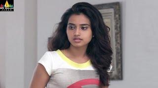 Mahesh Movie Climax Scene | Latest Telugu Movie Scenes | Sundeep Kishan, Dimple - SRIBALAJIMOVIES