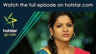 Saravanan Meenatchi : Episode 934 - 1st July 2015