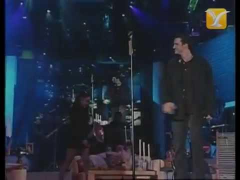 Ricardo Arjona, Me Enseñaste - Tu Reputación