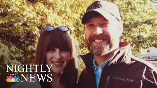 Pharmacist Denies Michigan Woman Miscarriage Medication Over Religious Beliefs | NBC Nightly News - NBCNEWS