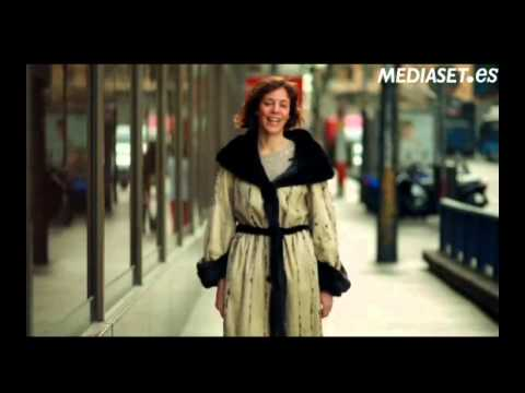 Mediaset - Día de la Madre 2013