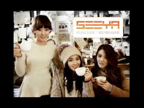 Los mejores grupos y cantantes coreanos femeninos