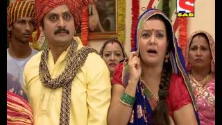 Lapataganj Phir Ek Baar - Episode 291 - 18th July 2014 - SABTV
